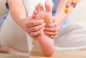 Cẩm nang dành cho người bị loét bàn chân tiểu đường