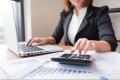 CZ Pharma tuyển dụng nhân viên kế toán