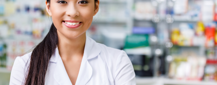 CZ Pharma tuyển dụng Dược sĩ  tại Hà Nội và TP. Hồ Chí Minh