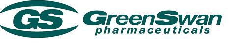Green Swan Pharmaceuticals – thương hiệu dược phẩm nổi tiếng tại châu Âu